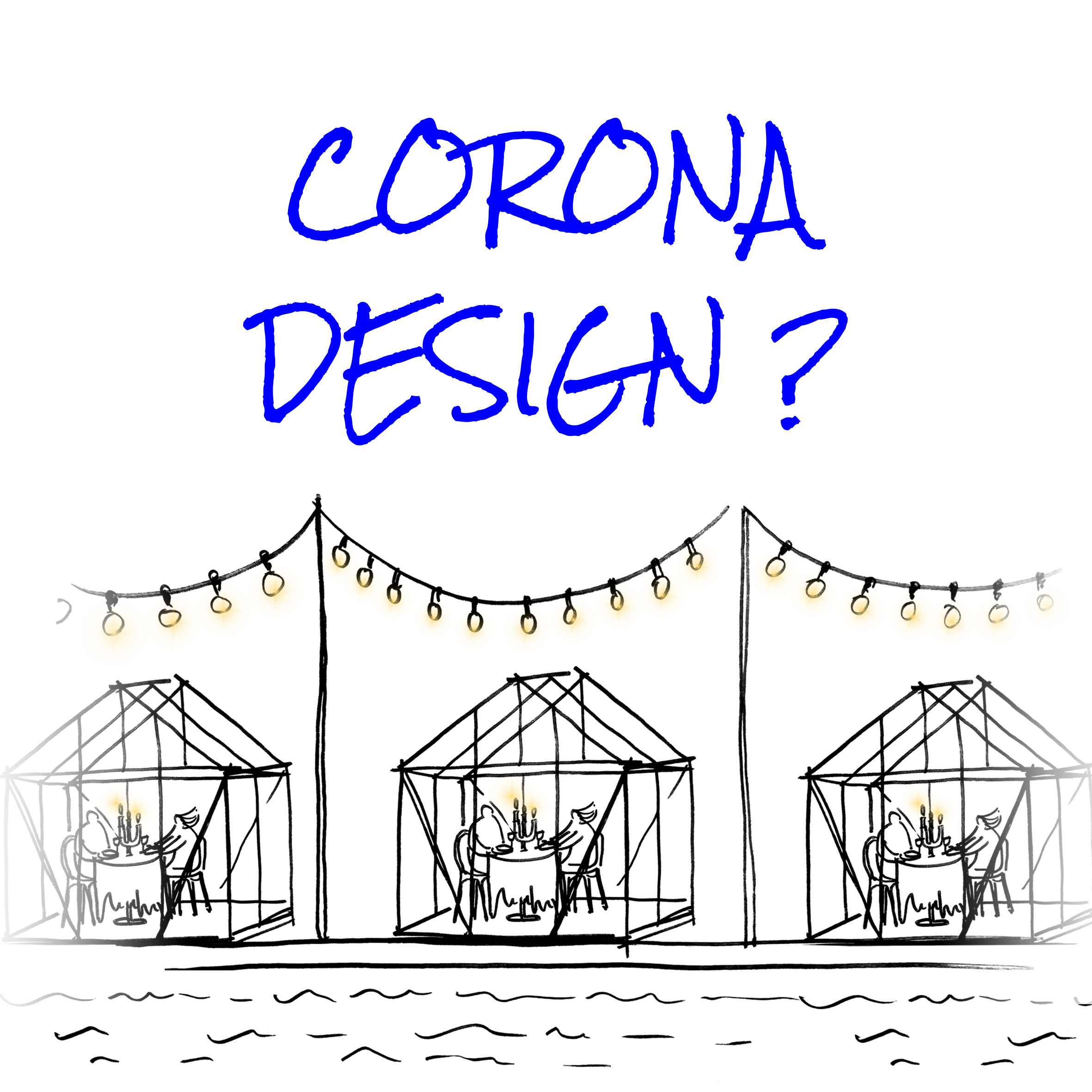fairly coronadesign croquis mediamatic vignette