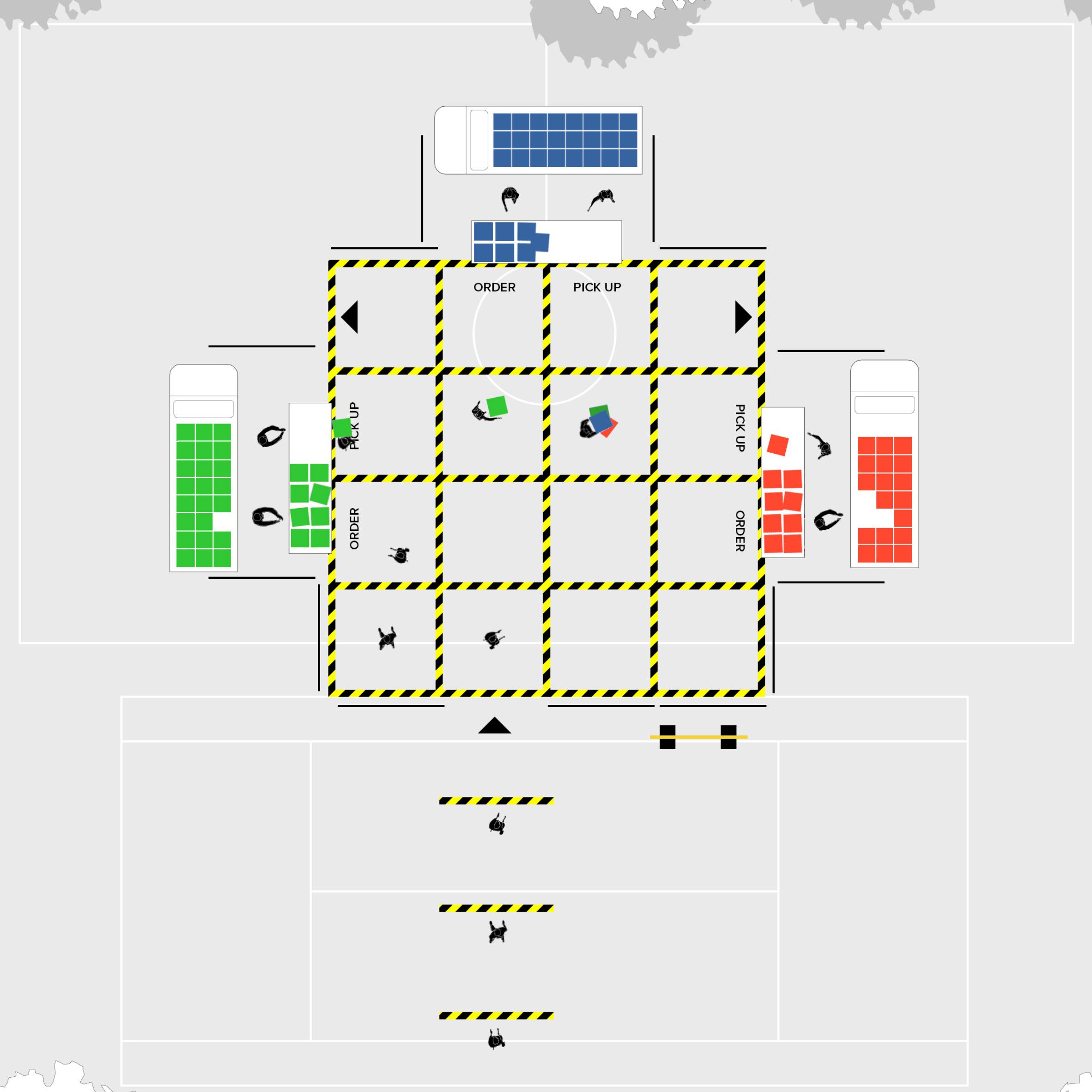 fairly coronadesign shift micro marche plan flux