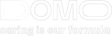 work-domo-logo