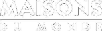 work-maisons-du-monde-logo