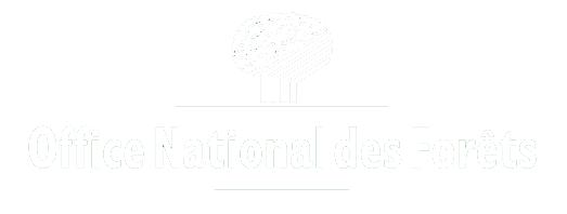 work-office-national-des-forets-logo