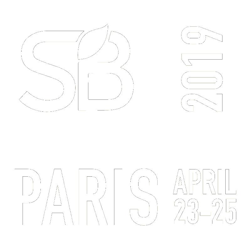 work-sustainable-brands-paris-2019-logo