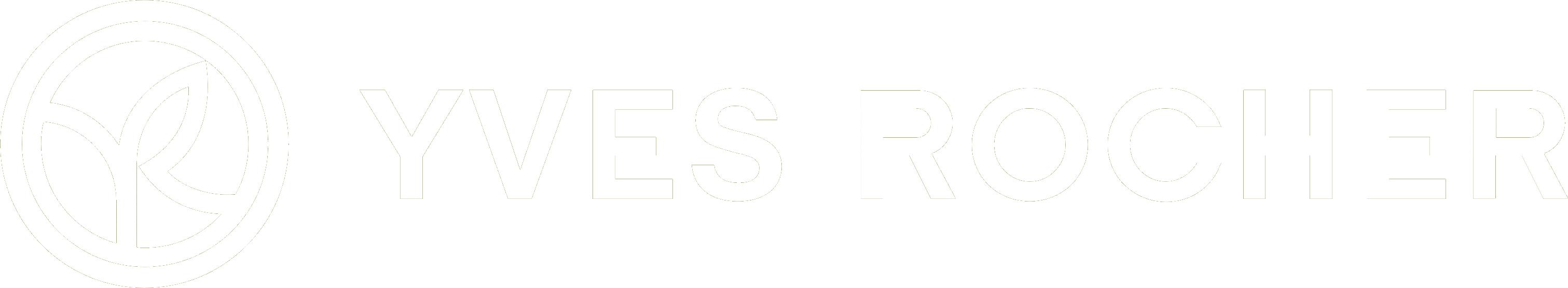 work-yves-rocher-logo
