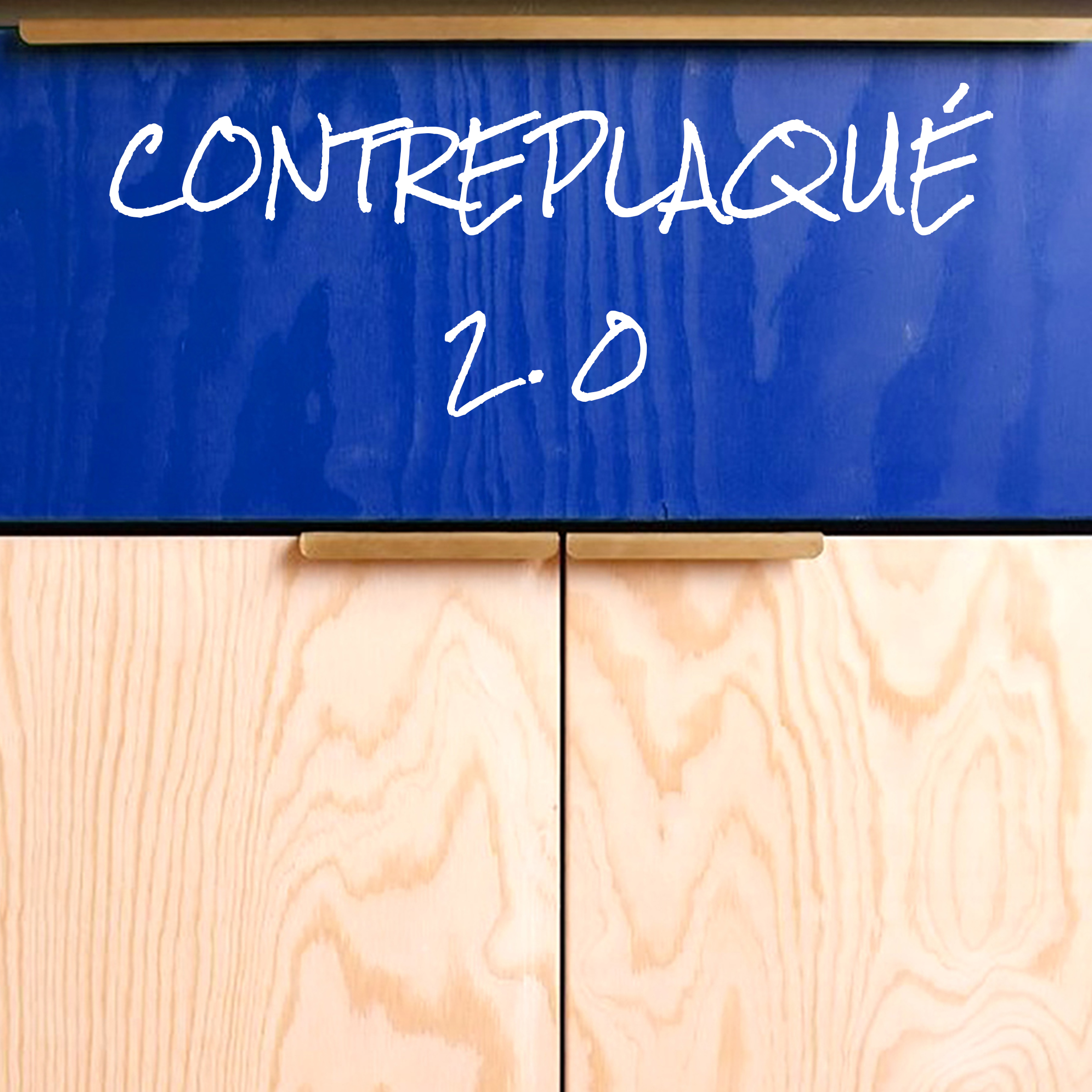contreplaque-2.0_insta