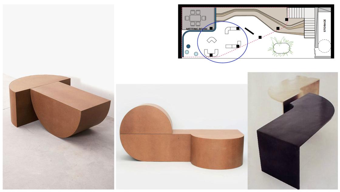 fairly-domo-mobilier-mise-en-avant-inspiration-plan