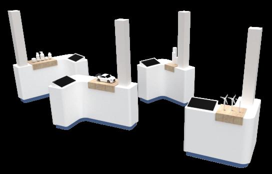 fairly-domo-mobilier-mise-en-avant-3D-studio