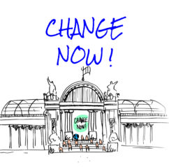 fairly change now croquis grand palais vignette