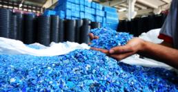 fairly ubq plastique déchets ménagers