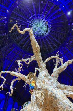 fairly change now grand palais arbre