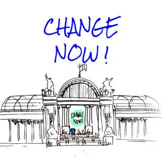fairly change now croquis grand palais vignette